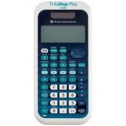 Texas Instruments TI-Collège Plus