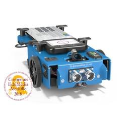 Le robot programmable TI-Innovator™